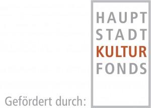 LogoHKF-S-RGB